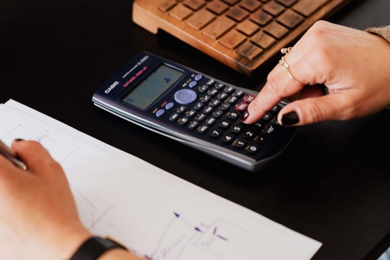 finance-calculator-services